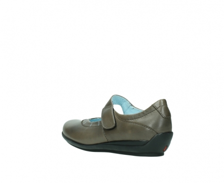 wolky mary janes 00379 marion 30150 taupe cachemire leather_4