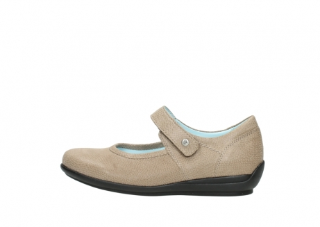 wolky riemchenschuhe 00385 noble 20150 taupe leder_1
