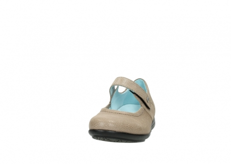 wolky mary janes 00385 noble 20150 taupe leather_20