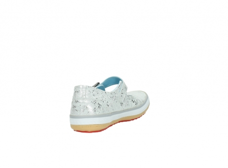 wolky chaussures a bride 01226 tour 90130 cuir gris_9