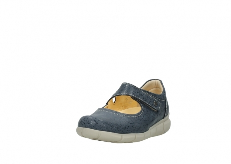 wolky mary janes 01508 kiowa 90820 denim blue dots nubuck_21
