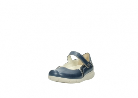 wolky mary janes 01513 tanana 70870 blue summer leather_21