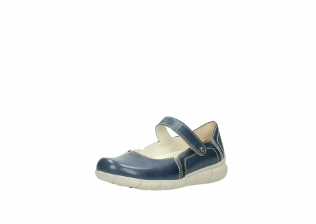 wolky mary janes 01513 tanana 70870 blue summer leather_22