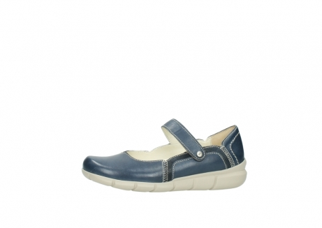 wolky mary janes 01513 tanana 70870 blue summer leather_24