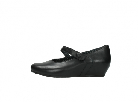wolky mary janes 01912 sopra 20000 black leather_1