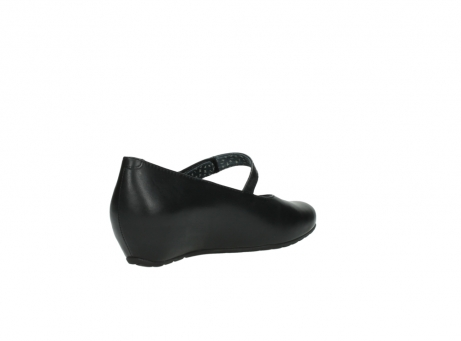 wolky mary janes 01912 sopra 20000 black leather_10