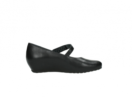 wolky mary janes 01912 sopra 20000 black leather_13