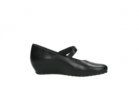 wolky mary janes 01912 sopra 20000 black leather_14