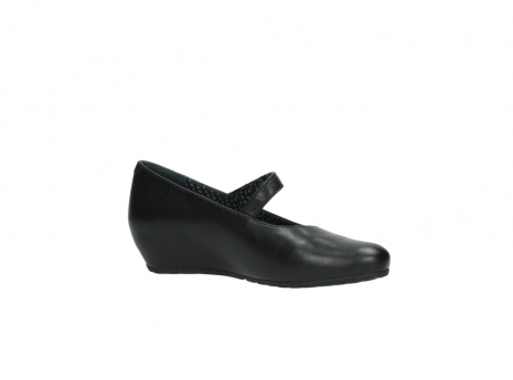 wolky mary janes 01912 sopra 20000 black leather_15
