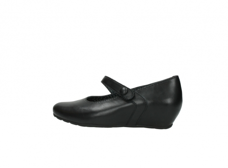wolky mary janes 01912 sopra 20000 black leather_2