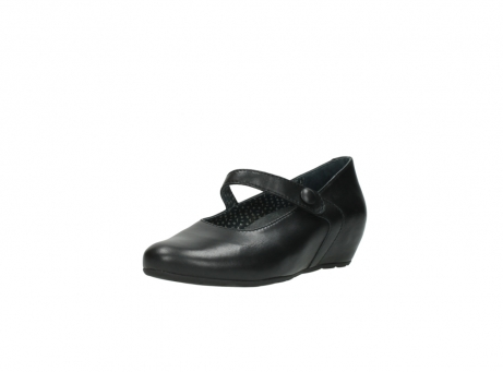 wolky mary janes 01912 sopra 20000 black leather_22
