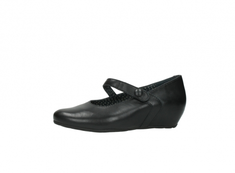 wolky mary janes 01912 sopra 20000 black leather_24