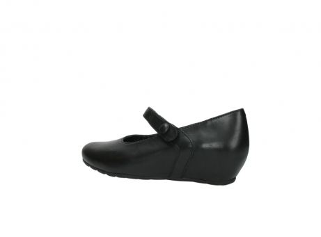 wolky mary janes 01912 sopra 20000 black leather_3