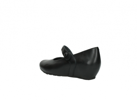 wolky mary janes 01912 sopra 20000 black leather_4