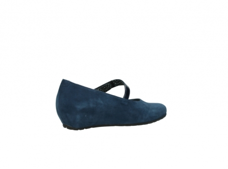 wolky mary janes 01912 sopra 40800 blue suede_11