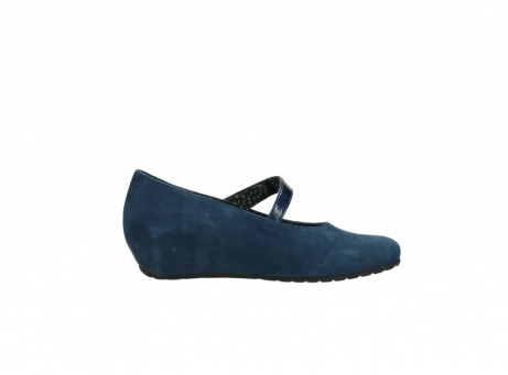 wolky mary janes 01912 sopra 40800 blue suede_13