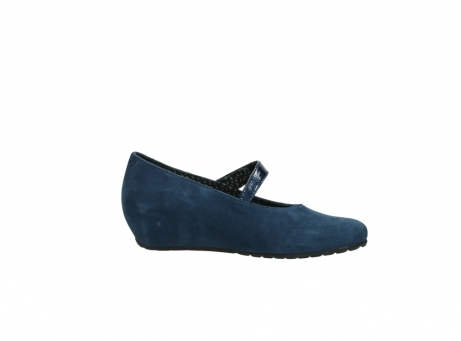 wolky mary janes 01912 sopra 40800 blue suede_14