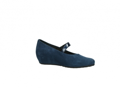 wolky mary janes 01912 sopra 40800 blue suede_15