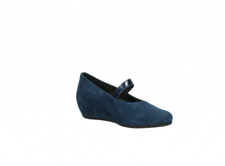wolky mary janes 01912 sopra 40800 blue suede_16