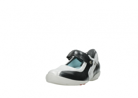 wolky mary janes 02026 rivera 30070 black summer leather_21
