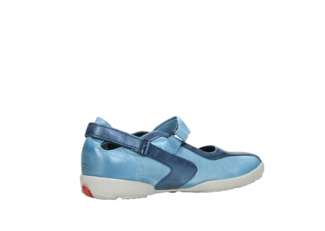 wolky mary janes 02026 rivera 30820 denim blue leather_11