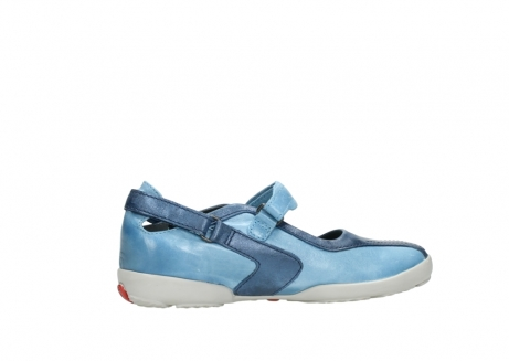 wolky mary janes 02026 rivera 30820 denim blue leather_12