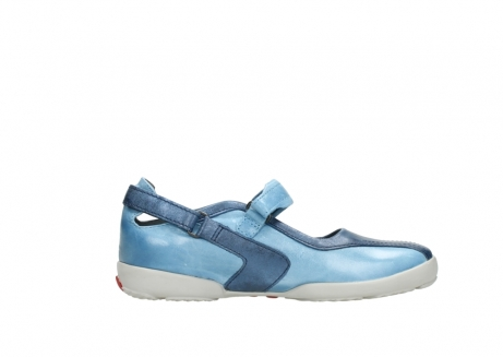 wolky mary janes 02026 rivera 30820 denim blue leather_13