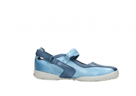 wolky mary janes 02026 rivera 30820 denim blue leather_14