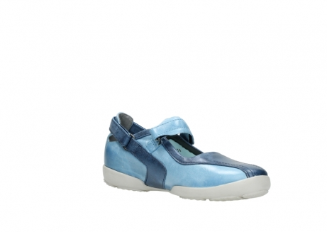 wolky mary janes 02026 rivera 30820 denim blue leather_16