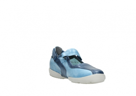 wolky mary janes 02026 rivera 30820 denim blue leather_17