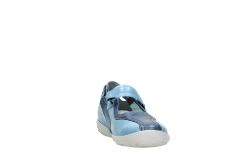 wolky mary janes 02026 rivera 30820 denim blue leather_18