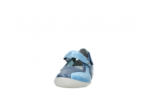 wolky mary janes 02026 rivera 30820 denim blue leather_20