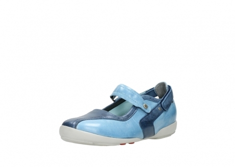 wolky mary janes 02026 rivera 30820 denim blue leather_22