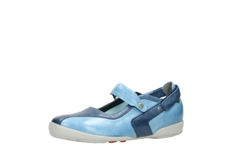 wolky mary janes 02026 rivera 30820 denim blue leather_23