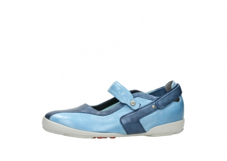 wolky mary janes 02026 rivera 30820 denim blue leather_24