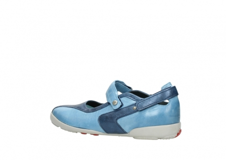 wolky mary janes 02026 rivera 30820 denim blue leather_3