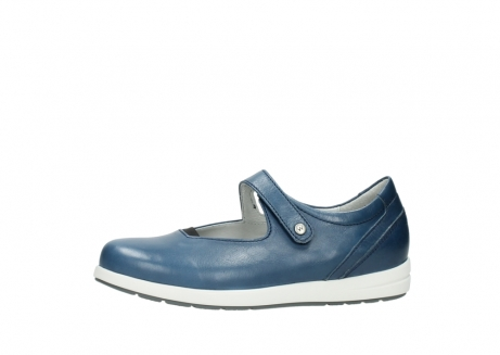wolky mary janes 02421 electric 30840 jeans blue leather_24