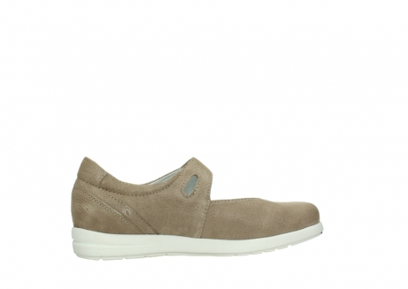 wolky riemchenschuhe 02421 electric 20150 taupe leder_12