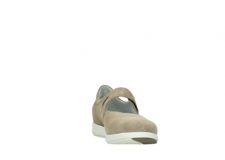 wolky mary janes 02421 electric 20150 taupe leather_18