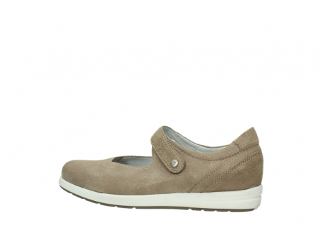wolky mary janes 02421 electric 20150 taupe leather_2