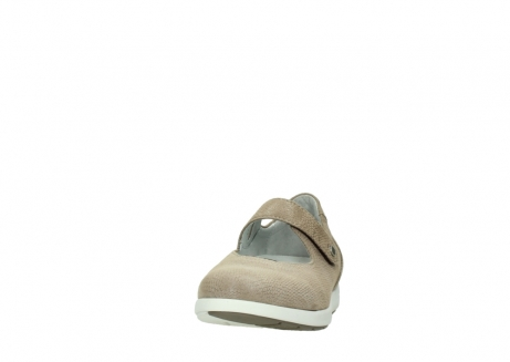 wolky mary janes 02421 electric 20150 taupe leather_20