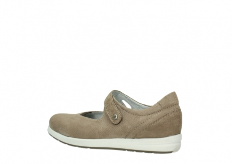 wolky mary janes 02421 electric 20150 taupe leather_3