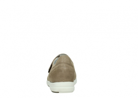 wolky riemchenschuhe 02421 electric 20150 taupe leder_7
