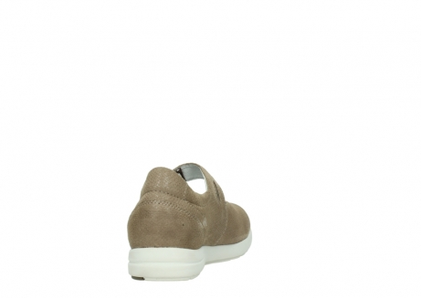 wolky riemchenschuhe 02421 electric 20150 taupe leder_8