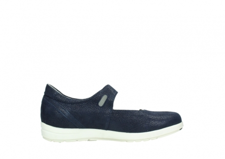 wolky mary janes 02421 electric 20800 bleu leather_13