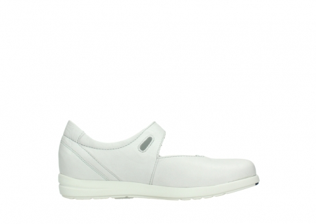 wolky mary janes 02421 electric 30120 offwhite leather_13