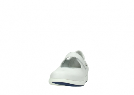 wolky mary janes 02421 electric 30120 offwhite leather_20