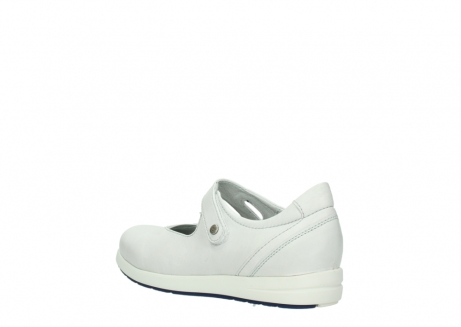 wolky mary janes 02421 electric 30120 offwhite leather_4