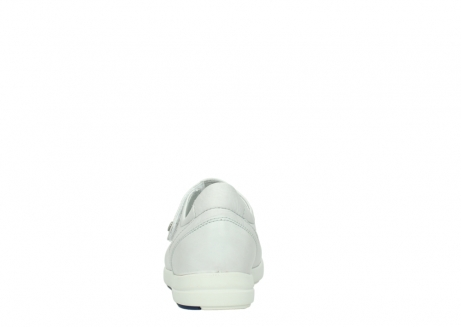 wolky mary janes 02421 electric 30120 offwhite leather_7