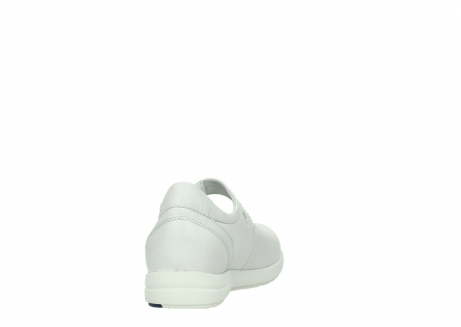 wolky mary janes 02421 electric 30120 offwhite leather_8